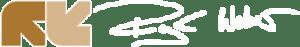 Rayk Weber – Kalender & Personal Projects Logo